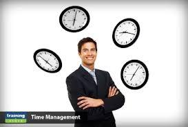 Kết quả hình ảnh cho kỹ năng quản lý thời gian