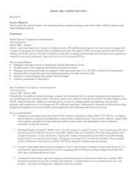 career objective for resume image medical cv format curriculum cover letter career objective for resume image medical cv format curriculum career on template iihwp srcareer