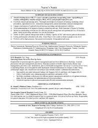 resume registered nurse examples  seangarrette conurse resume example sample kf u uhr nurse resume example sample kf u uhr rn nursing resume samples kf u uhr   resume registered nurse