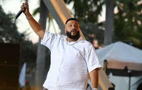 <b>DJ Khaled</b> – '<b>Father</b> of Asahd' album review