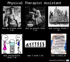 PHYSICAL MEMES image memes at relatably.com via Relatably.com