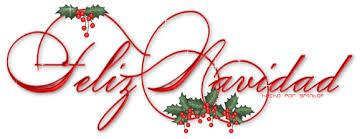 Especial Navidad 2015-16 Images?q=tbn:ANd9GcRDUQNS7hr2UVZKuLj1oi_iCN7qKPkHAAK6bgXZuGbkRcb3xxnR