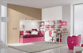 bedroom design digihome involvesocial interior design for girl bedroom digihome