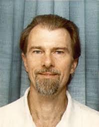 Wasiwaska » <b>Michael Winkelman</b>