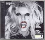 Born This Way [22 Track Special Edition]