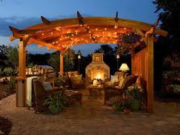 patio lighting ideas outdoor patio lighting photo album patiofurn home design ideas outdoor patio lighting photo add wishlist middot baumhaus mobel