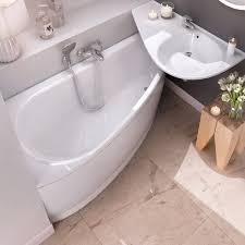 <b>Передняя панель</b> A для ванны Ravak <b>AVOCADO</b> 160 P CZI1000A00