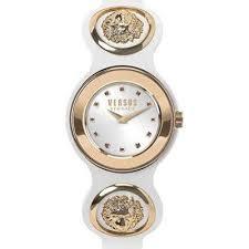 Наручные <b>часы Versus</b>: Купить в Перми | Цены на Aport.ru