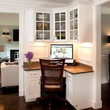pictures of office furniture. space saving built in office furniture corners personalizing modern interior design pictures of