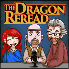 The Dragon Reread