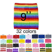 Online Shop Children baby kids accessories elastic <b>headband</b> FOE ...