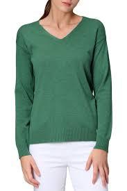 <b>Пуловер MANODE</b> арт MH5775_GREEN/G18120447833 купить в ...