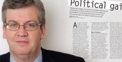 David Ward oficjalnie kandydatem na nowego prezydenta FIA David Ward - THUMB_WIDE_MED_david_ward_02