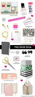 fancy office desk expensive gift guide for her 2014 desk cafe lighting 16400 natural linen