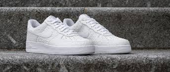 nike air force 1 07 lv8 white croc air force crocodile white