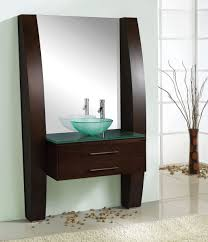 sinks bathroom basins wall mounted vanity design bathroom contemporary small bathroom vanity design with drawers and gl