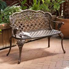 furnishigs patio sets cast