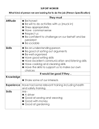 job description example assistant manager   cover letter examplejob description example assistant manager job description for facilities manager example of person spec for interview