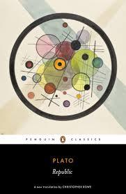 republic penguin classics amazon co uk plato books
