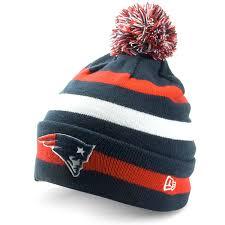<b>Шапка New Era</b> Nfl New England Patriots NFL <b>Sport</b> - купить в ...