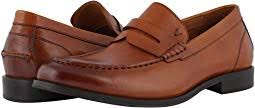 <b>Men's Dress Shoes</b> + FREE SHIPPING | Zappos.com
