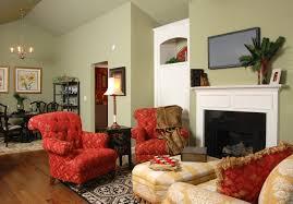 amazing interior design pictures 4 luxury condo ideas images interior design classes houzz interior amazing home office luxurious jrb house