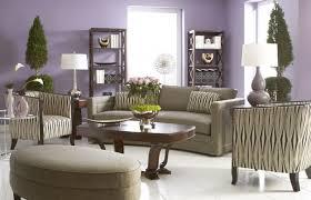 Nautical Decor Living Room Purple And Gray Living Room Decorating Ideas Charming