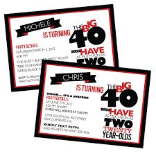 printable the big o 30 40 50 60 birthday invitation as printable the big o 30 40 50 60 birthday