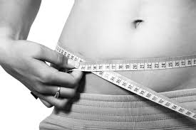 dieta dimagrante efficace
