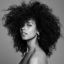 <b>Alicia Keys</b> - <b>Here</b> (Clean Version) * (CD) : Target