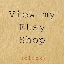 new Etsy.Mini(6344303,'thumbnail',2,3,0,'http://www.etsy.com');