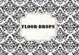Drops & Props Canada – <b>Backdrops</b>, Floordrops and Props for ...