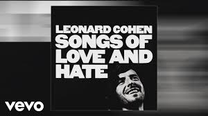<b>Leonard Cohen</b> - Famous Blue Raincoat (Audio) - YouTube