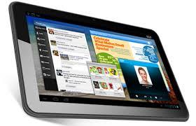Belanja Tablet Online Murah Di jakarta