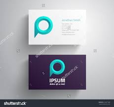 business card logo speech bubble map point chat social business card logo speech bubble map point chat social network ubication position corporate company identity branding brand