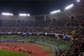 Coupe des clubs champions européens 1990-1991