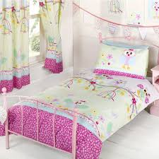 kids bedroom sets by their interest home decoration curtains for kids room the kids bedroom queen sets kids twin
