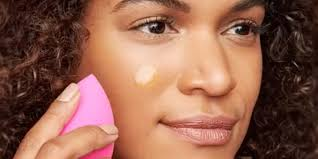 The best <b>beauty blender</b> and <b>makeup sponges</b> in 2019 - Business ...