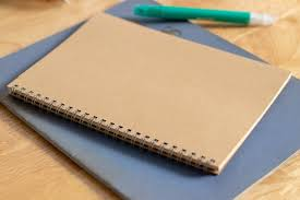 Our Favorite Paper Planners for <b>2019</b>: Reviews by Wirecutter | A ...