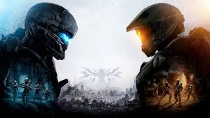 Buy <b>Halo</b> 5: Guardians - Microsoft Store