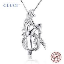 jewelry locket — купите {keyword} с бесплатной доставкой на ...