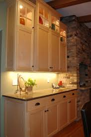 under cabinettask lighting and accent lighting cabinet accent lighting