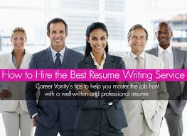 resume writing service for teachers washington Resume Maker  Create professional resumes online for free Sample
