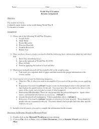 free sample resume templates word resume template proper resume    resume