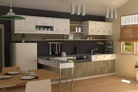 kitchen modern cabinets designs: straight lines and edges modern kitchen cabinets small spaces straight lines and edges