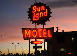 The Best <b>Vintage</b> and New <b>Neon</b> Signs in Phoenix, Mesa, Tempe ...