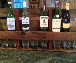 custom beown liquor cabinet ikea made of wood for home bar room furniture ideas bar room furniture home