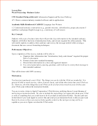 resignation letter format and spacing cover letter templates resignation letter format and spacing resignation letter sample northeastern 11 business letter format and spacing contract