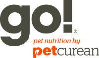 <b>GO NATURAL Holistic консервы</b> для собак купить в СПб ...