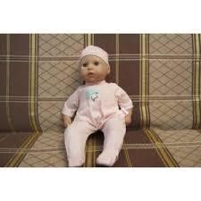 <b>Zapf Creation My</b> first <b>Baby Annabell</b> Пупс с овечкой | Отзывы ...